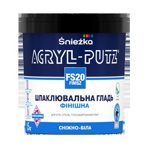 https://g-ua.org/ekonomstroy/uploads/attachments/2020/04/16/1587062070_shpatlevka_acryl_-_puts_finish_15_kg-48692605934209.png