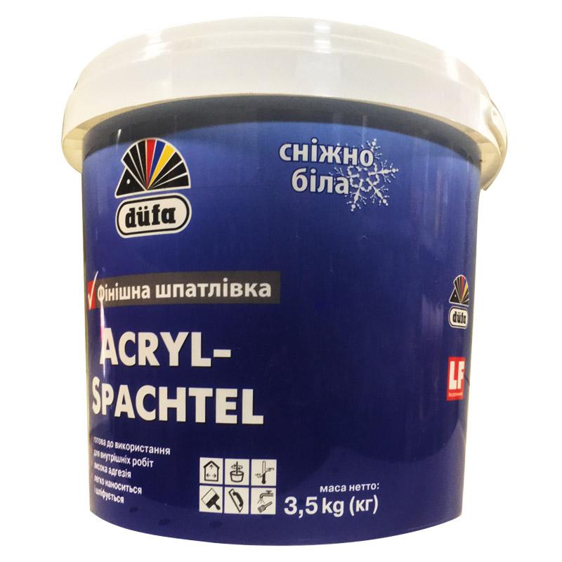 https://g-ua.org/ekonomstroy/uploads/attachments/2020/04/22/1587570611_Acryl_Spachtel_3.5kg.jpg