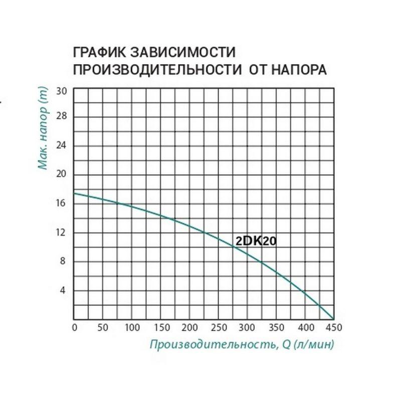 https://g-ua.org/kranik/uploads/attachments/2021/04/17/1618692623_29506_2.jpg