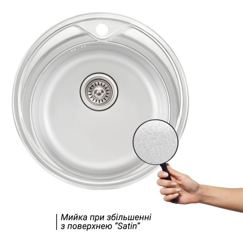 https://g-ua.org/kranik/uploads/attachments/2021/04/18/1618694024_34873_2.jpg