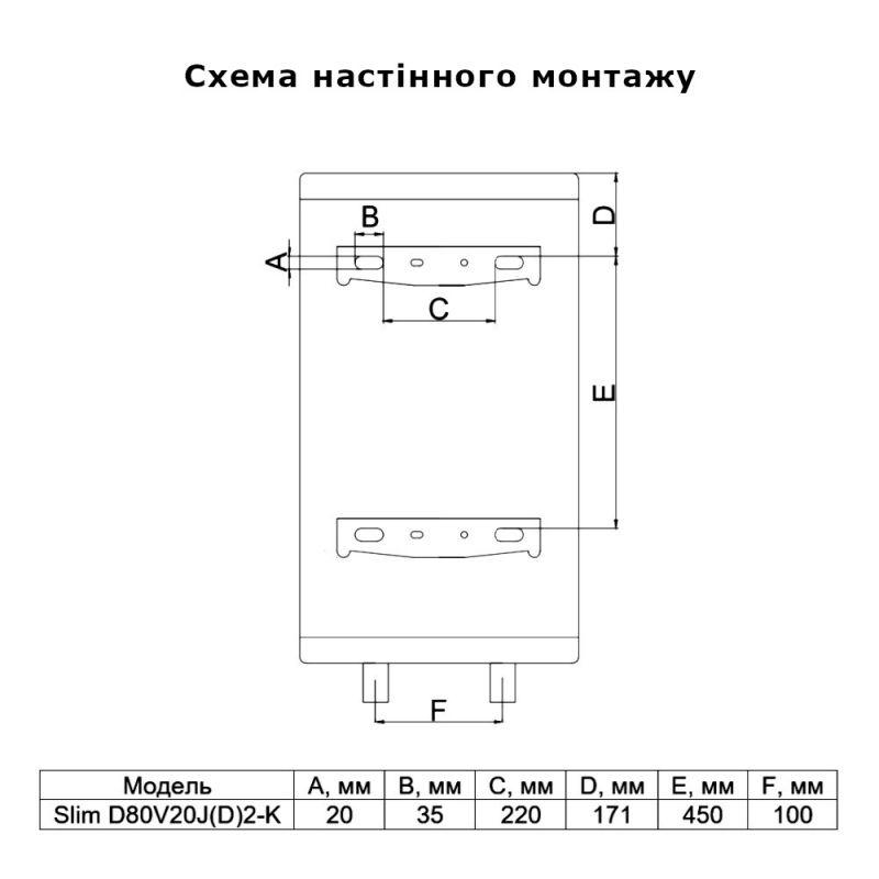 https://g-ua.org/kranik/uploads/attachments/2021/04/18/1618694540_35944_1.jpg