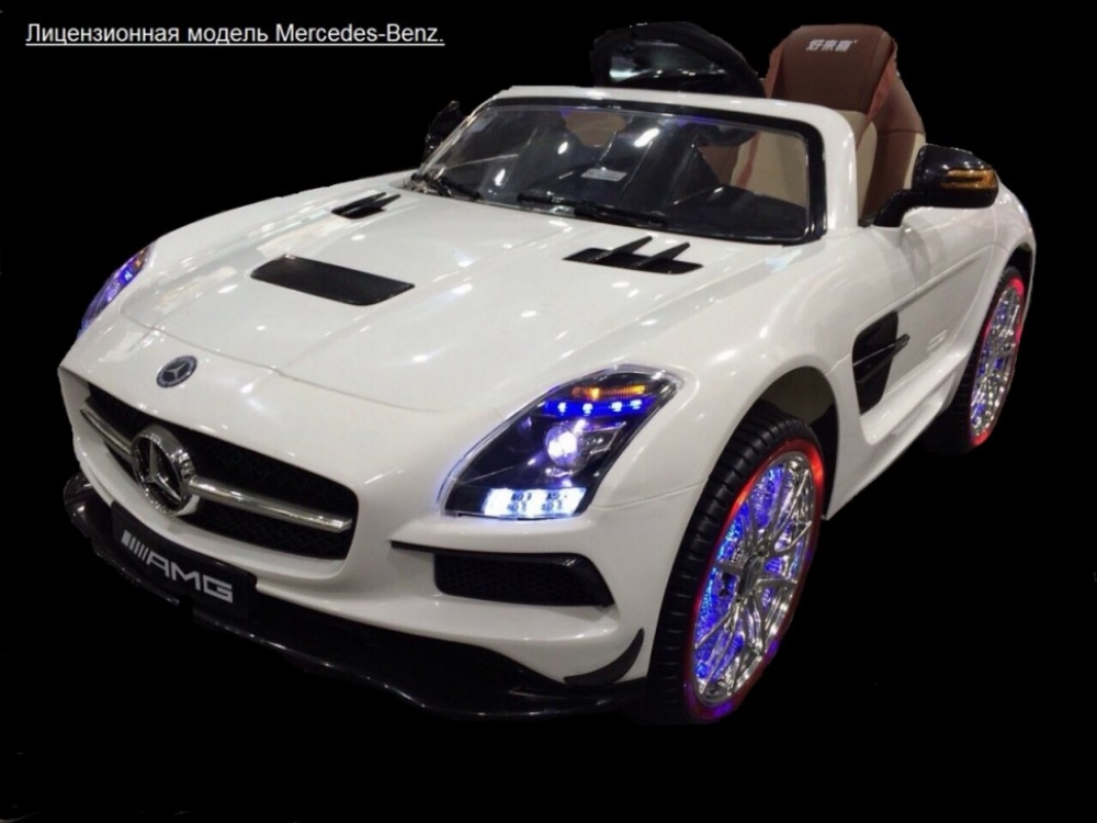 https://g-ua.org/nikitatoys/uploads/attachments/2019/11/18/1574110926_detskie-elektromobili--mercedes-benz-sls-sx812-painting-licenziya-model-2016g-belij--md812.jpg