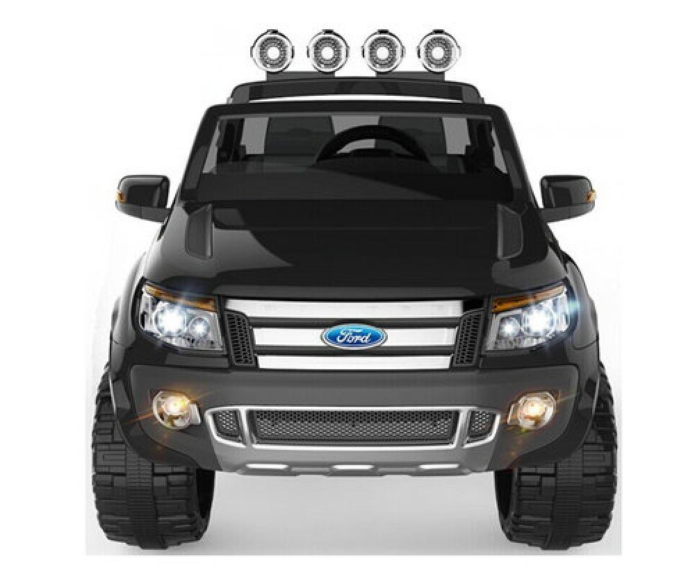 https://g-ua.org/nikitatoys/uploads/attachments/2019/11/18/1574112719_detskij-elektromobil-ford-ranger-kd105-v-pokraske-chernij--kd105.jpg