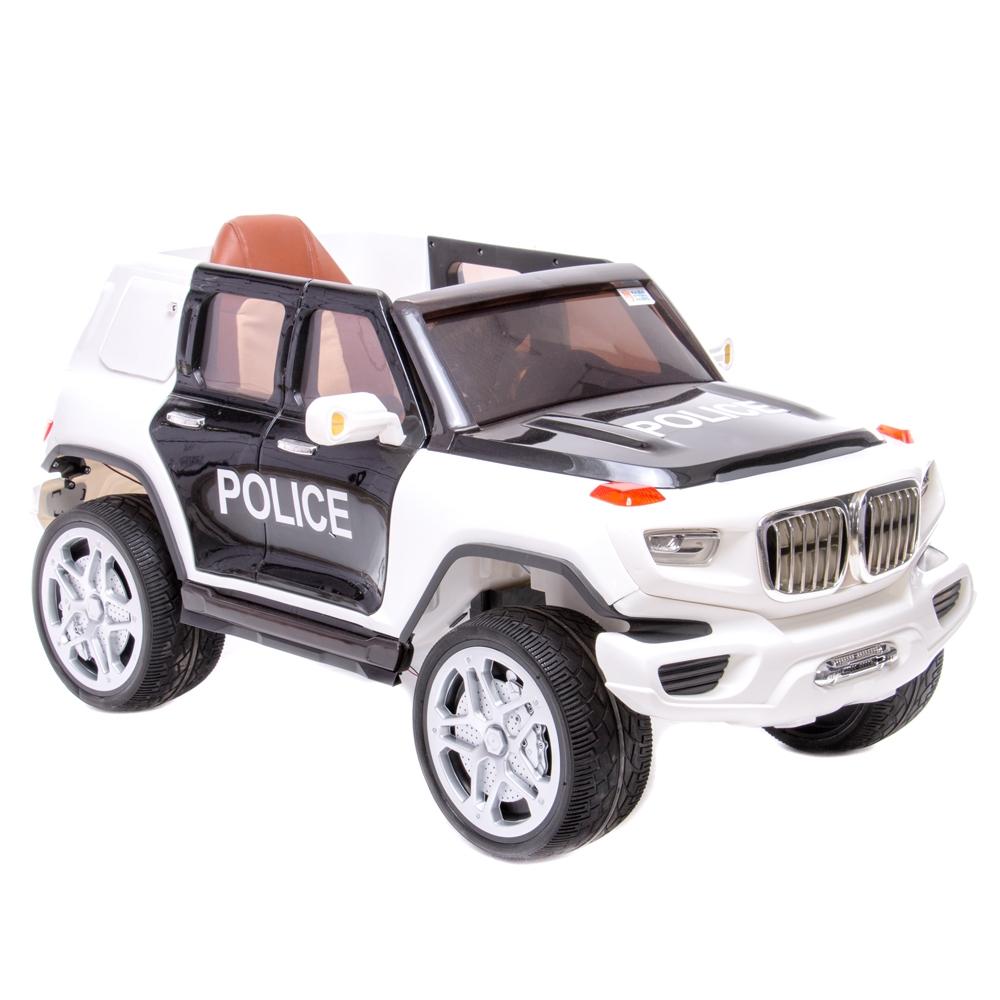 https://g-ua.org/nikitatoys/uploads/attachments/2019/11/18/1574112720_elektromobil-jeep-policia-cx6605--eva--6606.jpg