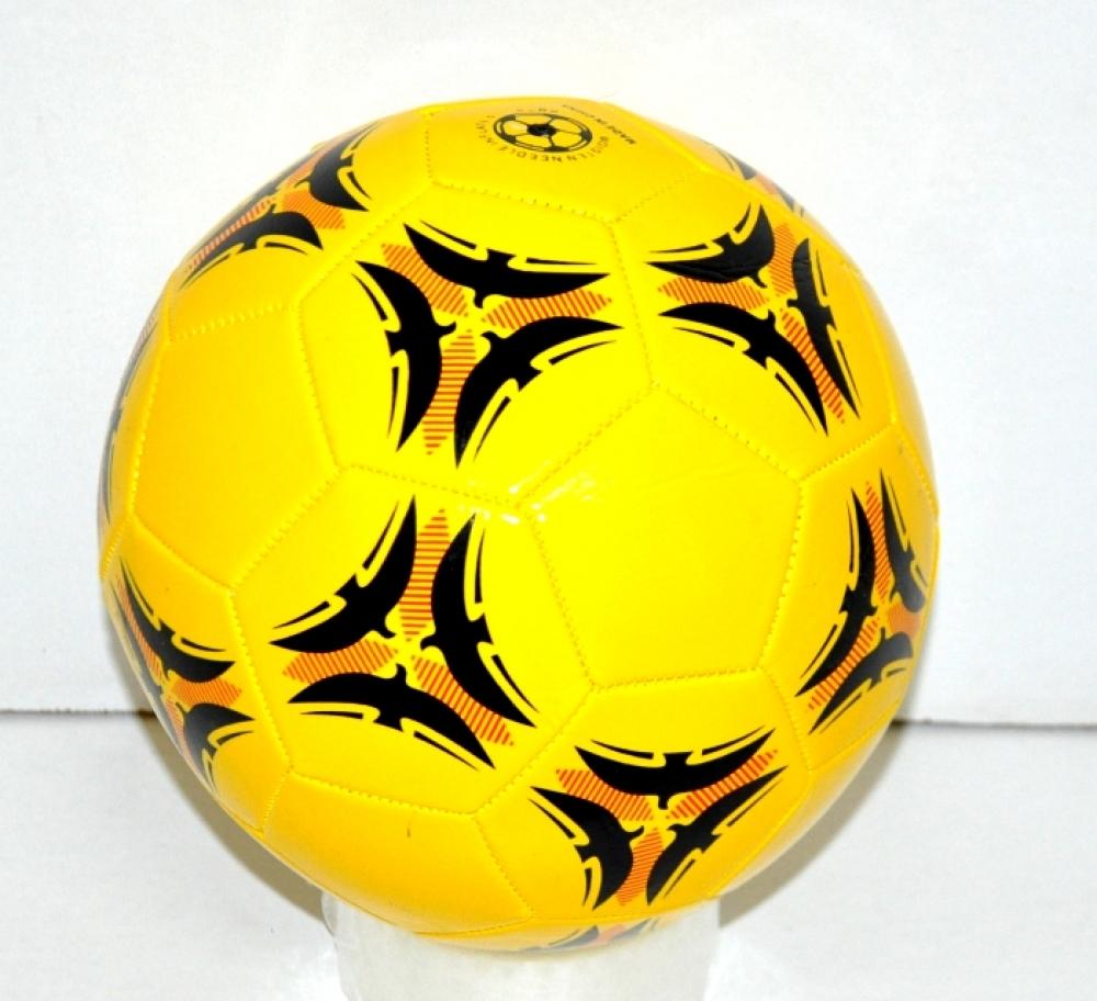 https://g-ua.org/nikitatoys/uploads/attachments/2019/11/19/1574133752_myach-futbolnij--a5342--5342.jpg