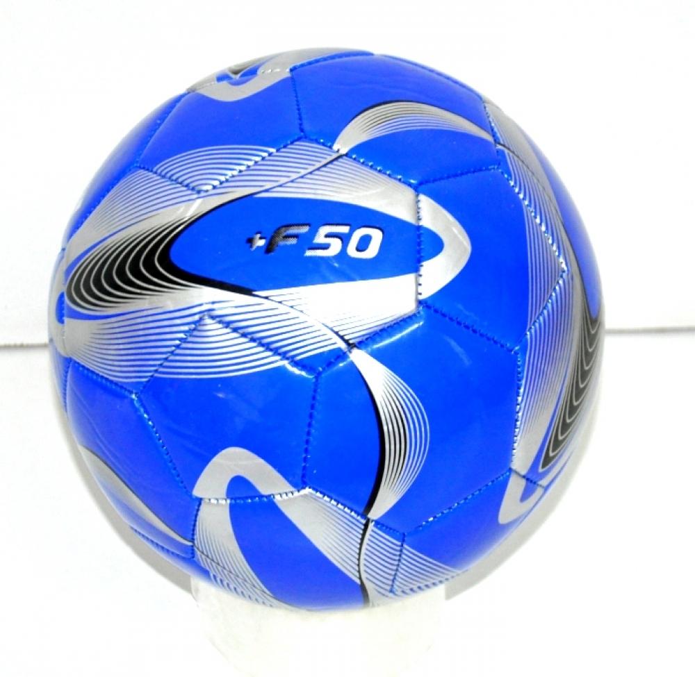 https://g-ua.org/nikitatoys/uploads/attachments/2019/11/19/1574133753_myach-futbolnij--a5341--5341.jpg