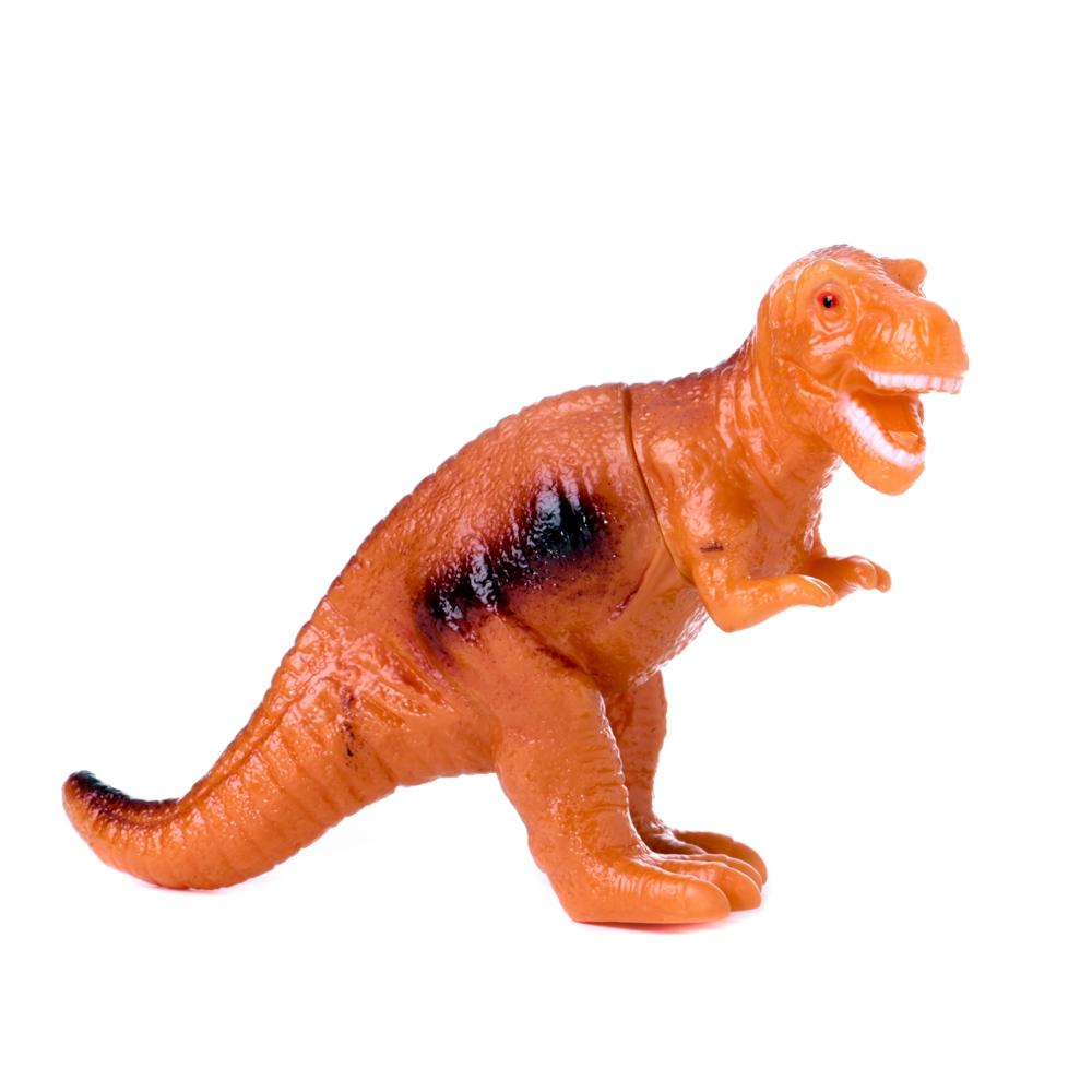 https://g-ua.org/nikitatoys/uploads/attachments/2019/11/19/1574133771_a5394--dinozavrik-pishalka--5394.jpg