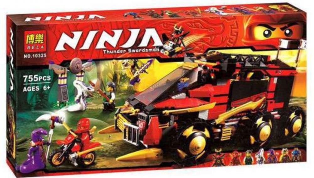 https://g-ua.org/nikitatoys/uploads/attachments/2019/11/19/1574133973_konstruktor-ninja-bela-10325--10325.jpg