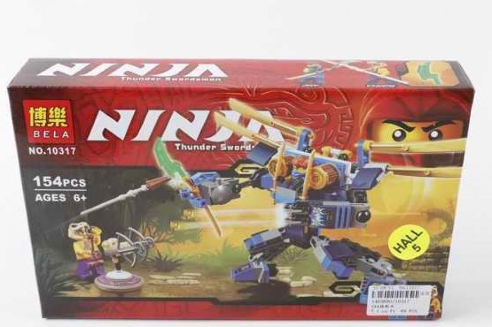https://g-ua.org/nikitatoys/uploads/attachments/2019/11/19/1574133979_konstruktor-ninja-bela-10317--10317.jpg