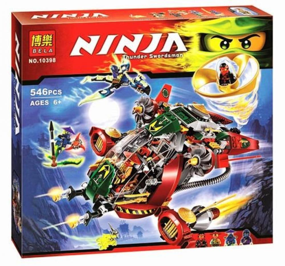 https://g-ua.org/nikitatoys/uploads/attachments/2019/11/19/1574133980_konstruktor-ninja-bella-10398--10398.jpg