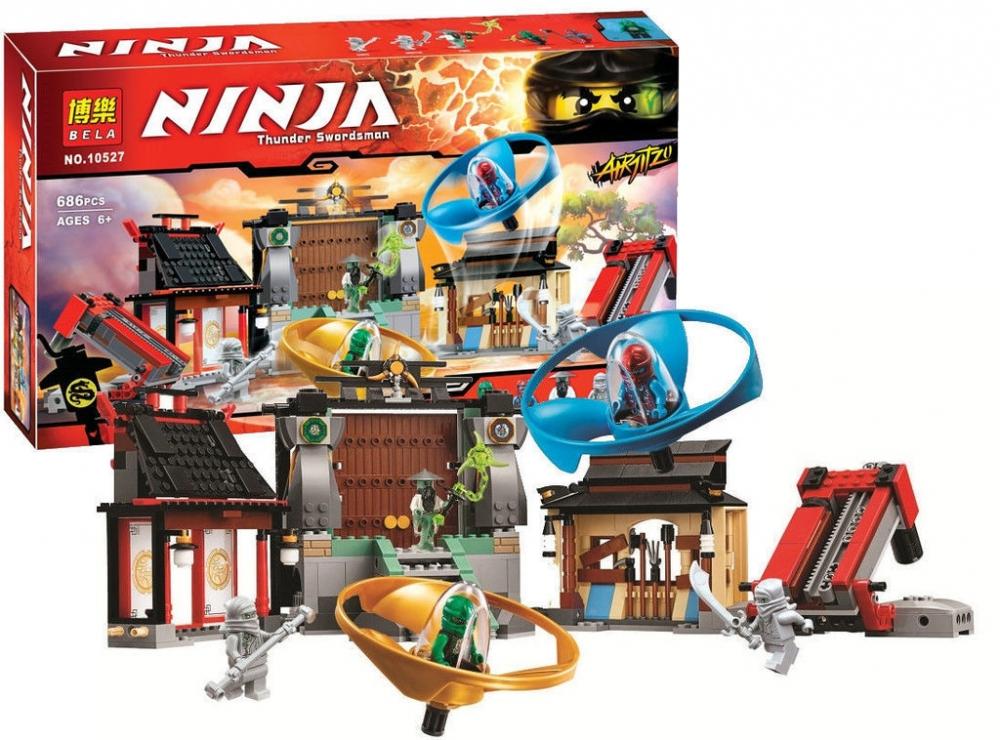 https://g-ua.org/nikitatoys/uploads/attachments/2019/11/19/1574133982_konstruktor-ninja-bela-10527--10527.jpg