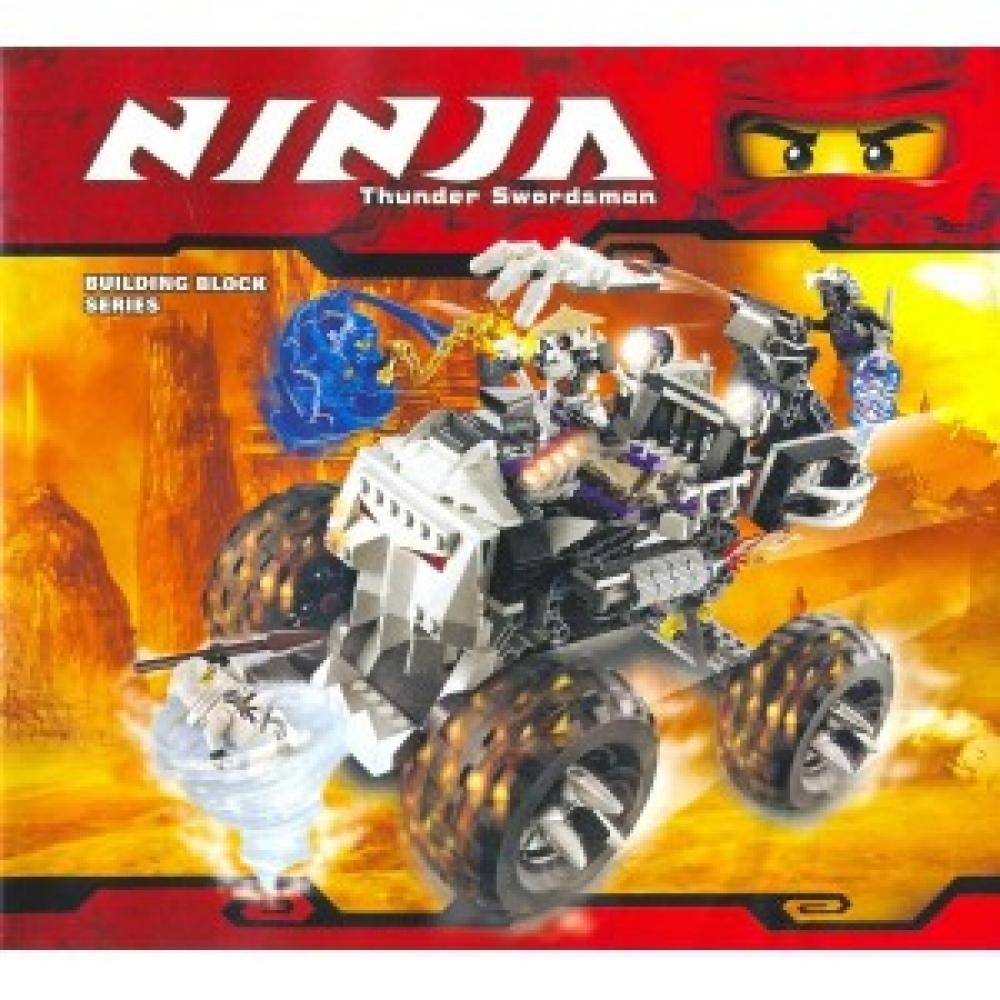 https://g-ua.org/nikitatoys/uploads/attachments/2019/11/19/1574133988_konstruktor-ninja-bela--9736--9736.jpg
