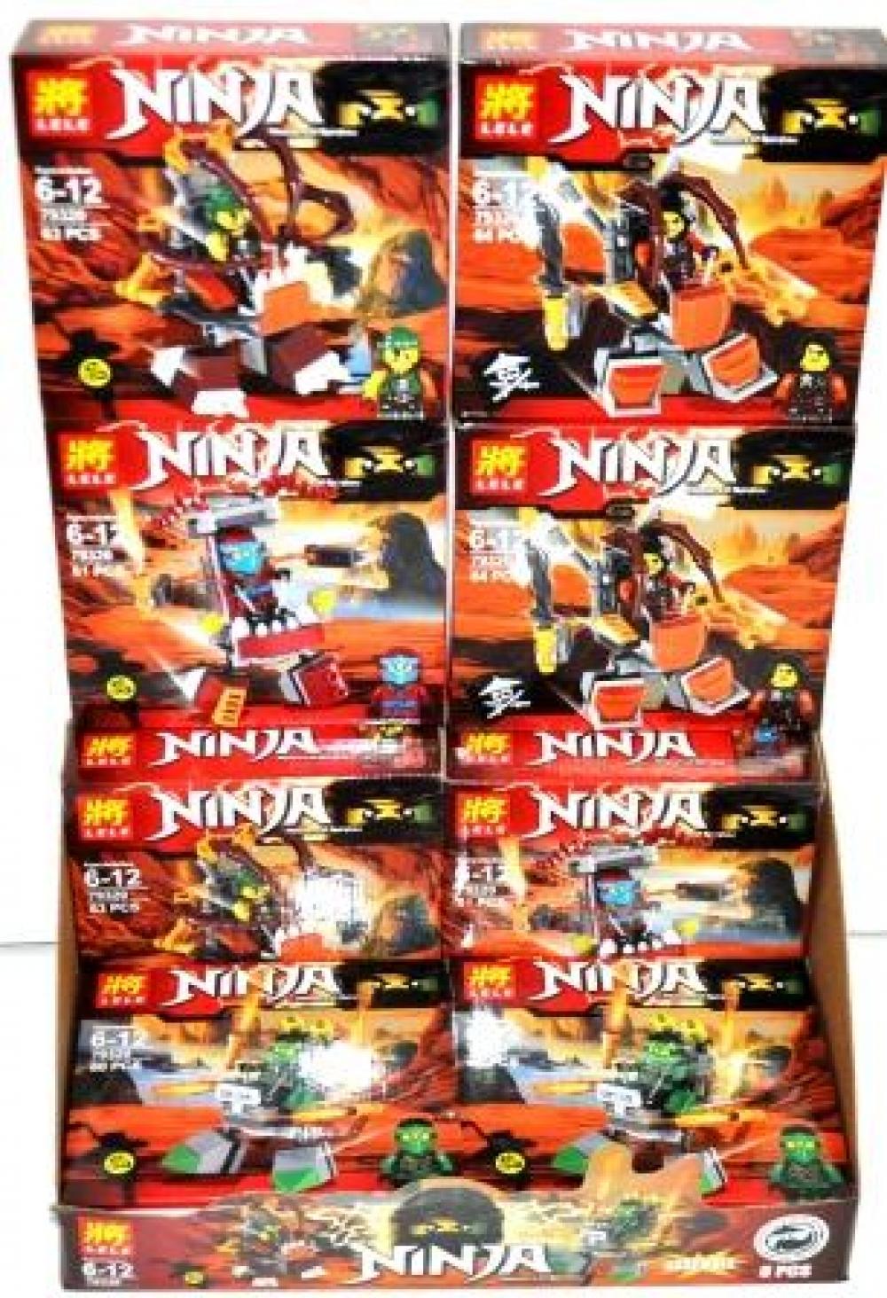https://g-ua.org/nikitatoys/uploads/attachments/2019/11/19/1574133994_konstruktor-ninja-6v1-3003--104.jpg