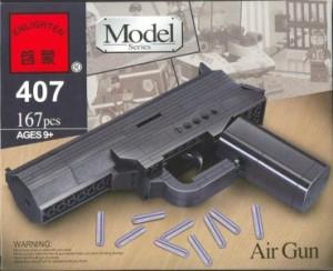 https://g-ua.org/nikitatoys/uploads/attachments/2019/11/19/1574133998_407-brik-pistolet--(36)--182727.jpg