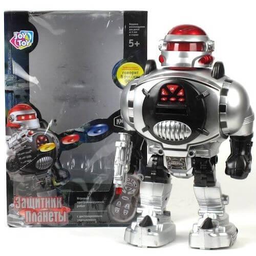 https://g-ua.org/nikitatoys/uploads/attachments/2019/11/19/1574134204_robot-9184.jpg