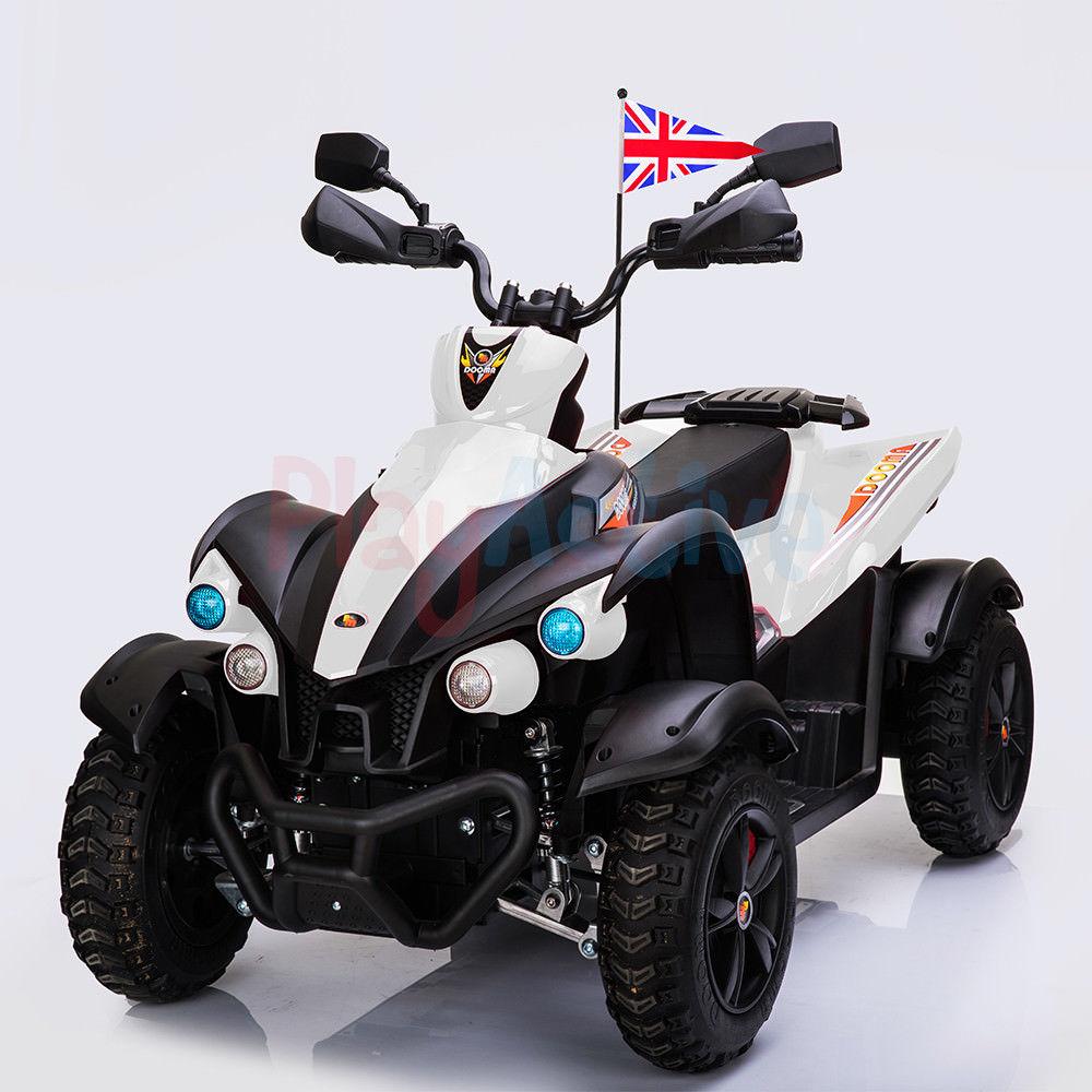https://g-ua.org/nikitatoys/uploads/attachments/2019/11/19/1574134357_big-kids-ride-on-quad-bike-electric2.jpg