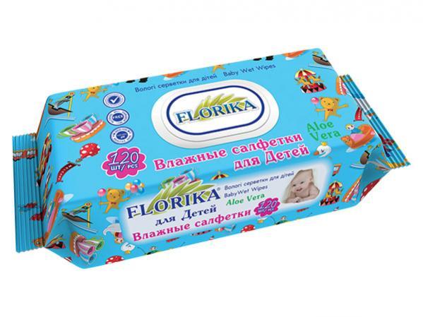 https://g-ua.org/nikitatoys/uploads/attachments/2020/09/16/1600228551_599.599.10-Florika_Baby_120_1.jpg