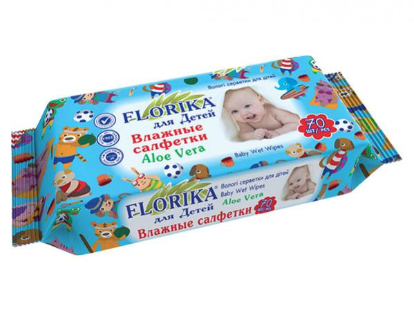 https://g-ua.org/nikitatoys/uploads/attachments/2020/09/16/1600228552_599.599.25-Florika_Baby_70_1.jpg