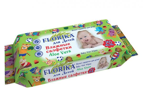 https://g-ua.org/nikitatoys/uploads/attachments/2020/09/16/1600228552_599.599.25-Florika_Baby_70_2.jpg