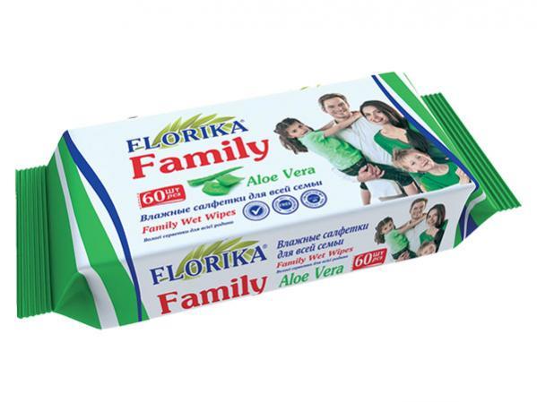 https://g-ua.org/nikitatoys/uploads/attachments/2020/09/16/1600228552_599.599.27-Florika_Family_60.jpg