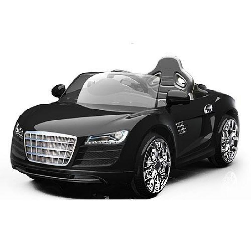 https://g-ua.org/nikitatoys/uploads/attachments/2021/02/15/1613425490_detskie-elektromobili--audi-r8-kd100-(belij-chernij)--r8-kd100.jpg