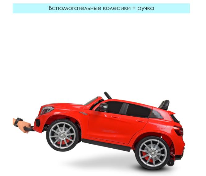 https://g-ua.org/nikitatoys/uploads/attachments/2021/03/02/1614638044_Screenshot_3.png