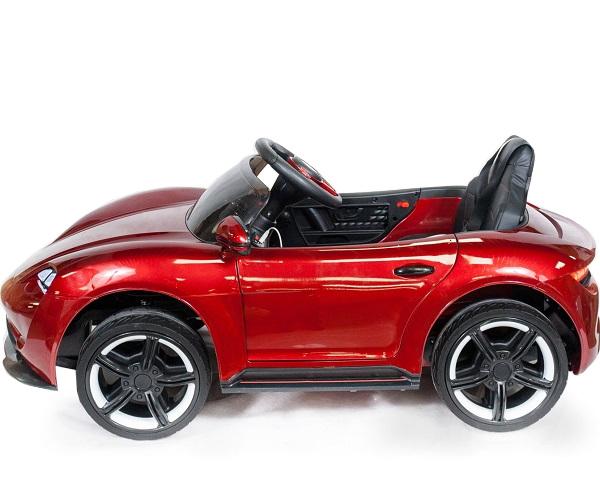 https://g-ua.org/nikitatoys/uploads/attachments/2021/05/27/1622066578_2_Детский_электромобиль_Porsche_Sport_QLS_8988_Красный(краска).jpg
