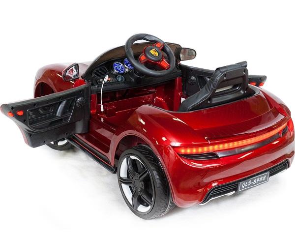 https://g-ua.org/nikitatoys/uploads/attachments/2021/05/27/1622066582_3_Детский_электромобиль_Porsche_Sport_QLS_8988_Красный(краска).jpg
