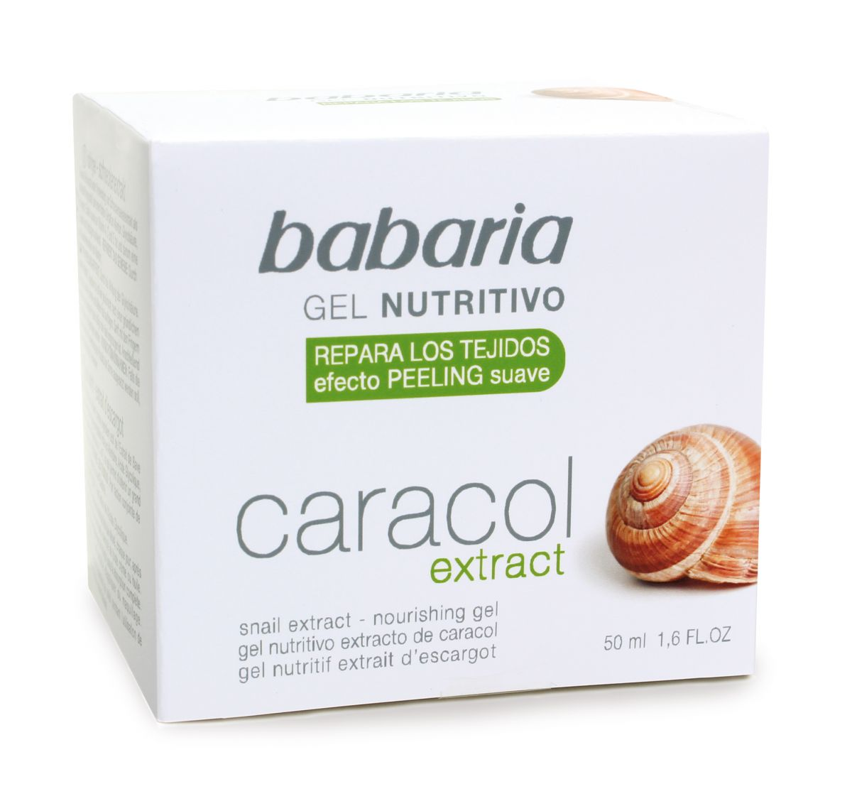 http://g-ua.org/babaria/uploads/attachments/2019/09/30/1569846801_31104_-_GEL_FACIAL_NUTRTIVO_CARACOL.jpg