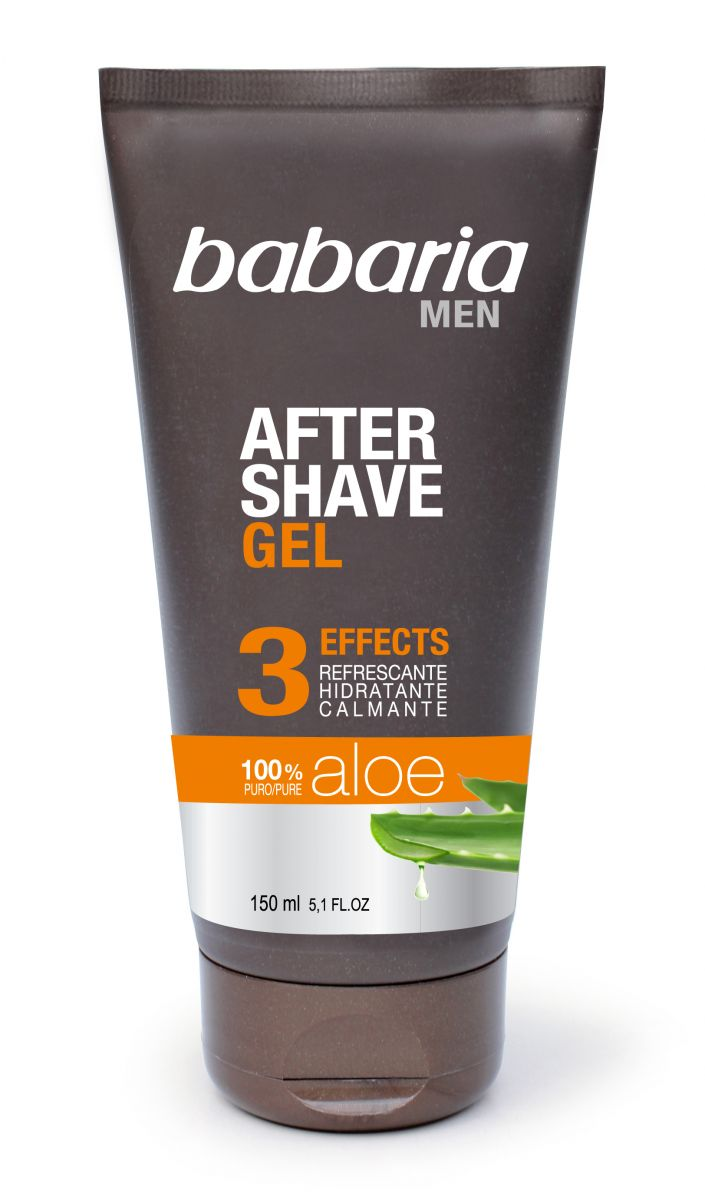 http://g-ua.org/babaria/uploads/attachments/2019/10/02/1570042638_31320_-_AFTER_SHAVE_GEL_FOR_MEN.jpg