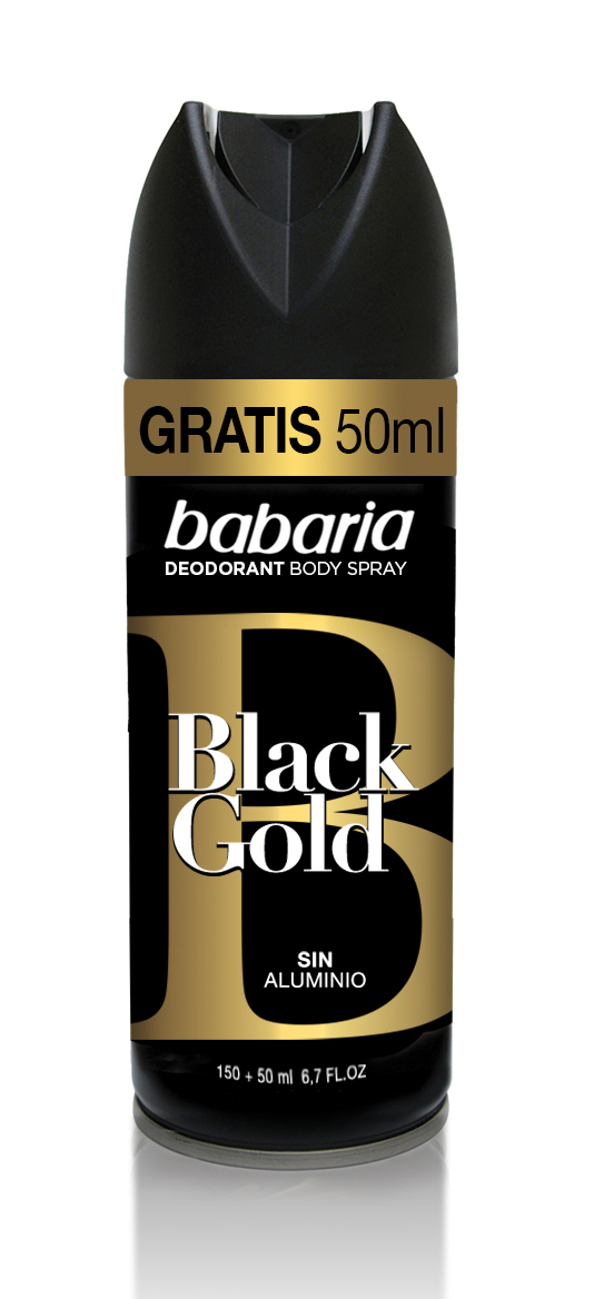 http://g-ua.org/babaria/uploads/attachments/2019/10/02/1570042745_31345_-_DEO._BODY_SPRAY_BLACK_GOLD_FOR_MEN.jpg