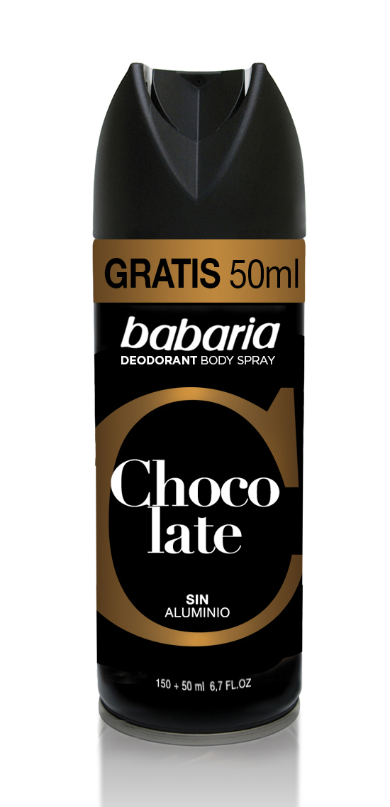 http://g-ua.org/babaria/uploads/attachments/2019/10/02/1570042952_31344_-_DEO._BODY_SPRAY_CHOCOLATE_FOR_MEN.jpg
