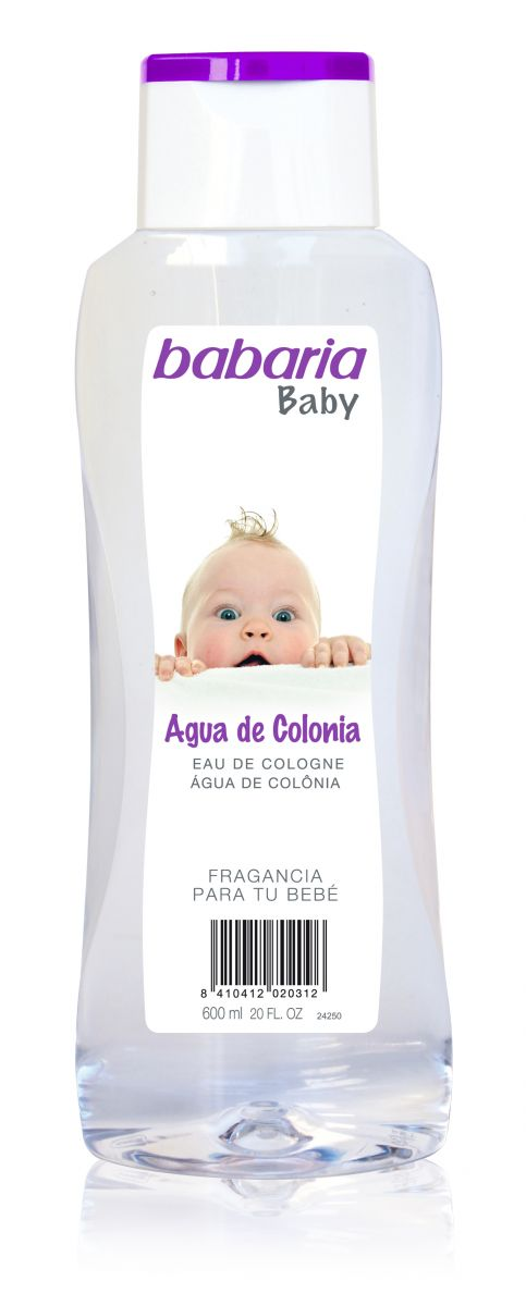 http://g-ua.org/babaria/uploads/attachments/2019/10/03/1570121193_31495_-_COLONIA_BABY.jpg
